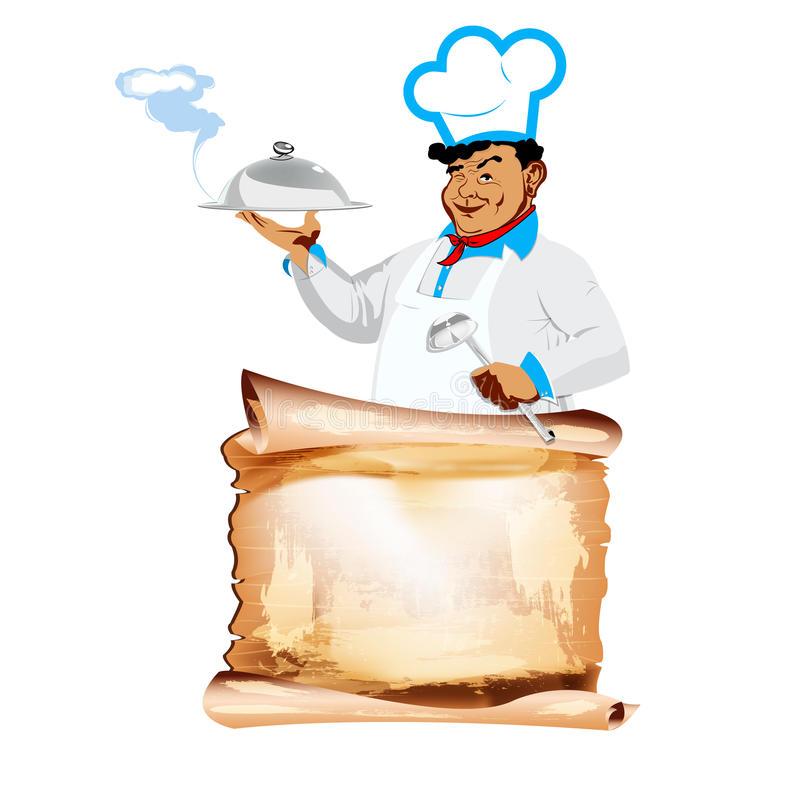 Кухня и здоровье